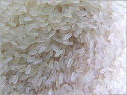 Raw Premium Sona Masoori Rice