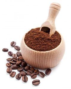 French Coffee Powder