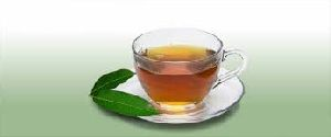 Green Mango Leaf Tea