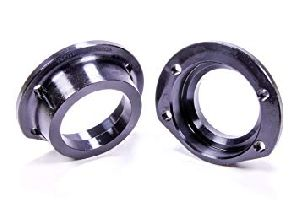 Bearing Housing Spare Parts