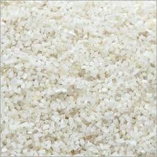 Broken Hmt Basmati Rice