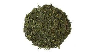 Asomi Green Tea