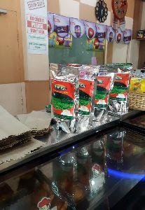 Asomi Premium Ctc Tea