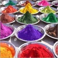 Vinyl Sulfone Dye Manufacturers Suppliers Amp Exporters