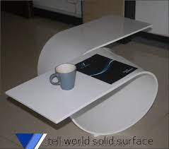 Corian Acrylic Solid Surface