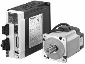 Panasonic motor