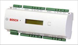 Access Modular Controller