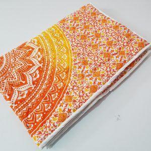 Jaipuri Printed Baby Ac Blanket