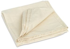 Canvas Cloth 6oz