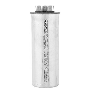 CAPCO AC CAPACITORS