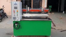 Automatic Epe Air Bubble Bag Making Machine