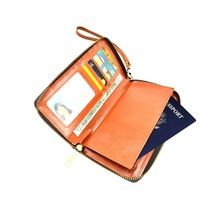 f6fd0e07348a Leather Passport Wallets - Manufacturers, Suppliers & Exporters in India