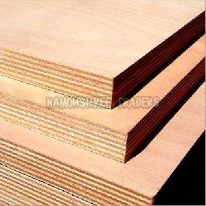 Marine Grade Plywood Manufacturers Suppliers