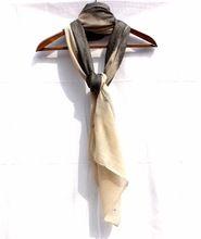 Luxury Kani Pashmina Handwoven Elegant Winter Stole Shawl