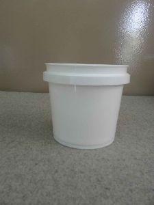 1 Litre Industrial Bucket