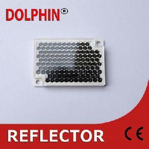 Autonics Reflector, Plastic