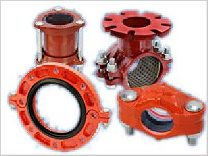 Corrosion Protection Package