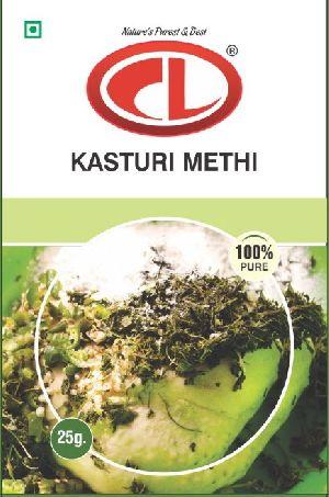 Kasturi Methi Powder