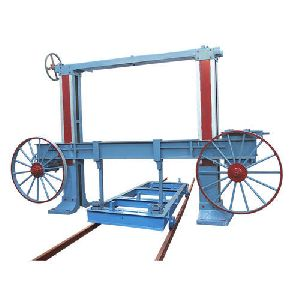 Woodworking Machinery Manufacturers Suppliers Exporters In India