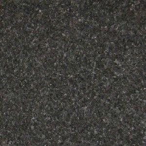 Angola Black Granite Stones