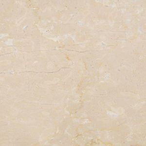 Botticino Semi Classico Marble  Stones