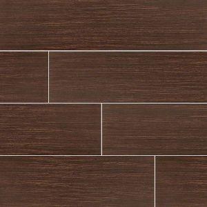 Chocolate Sygma Ceramic Tiles
