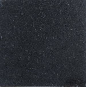 Rajasthan Black Granite (r Black)
