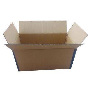 15 Inch Cardboard Corrugated Boxes
