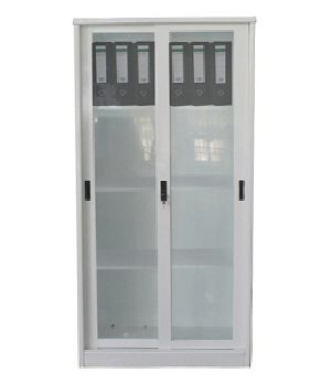 Curved Sliding Cupboard Doors