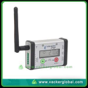 Warehouse Monitoring System