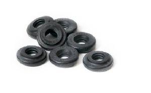 Bush Tappet Engine Parts