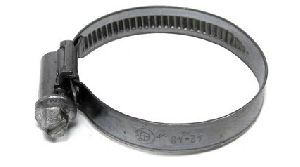 Clamp Bmw Body Parts
