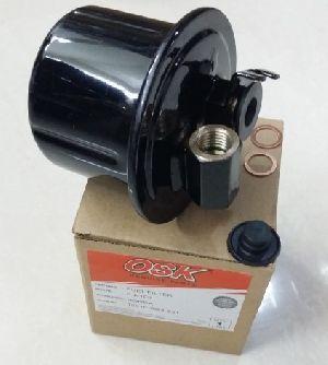 Fuel Filter Fuel System