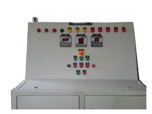 Custom Made Ac Power Source