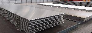 Aluminium Alloy H111