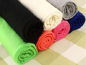 Modal Woven Fabric