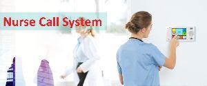 nurse-call systems.