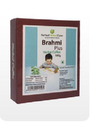 Brahmi Coffee