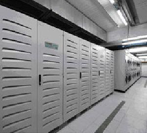 Large Facility UPS