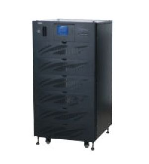Medium Facility UPS