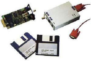 SNMP Digital CARD