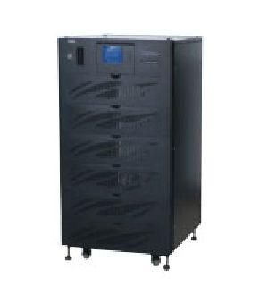 Vector Active Series Power Server