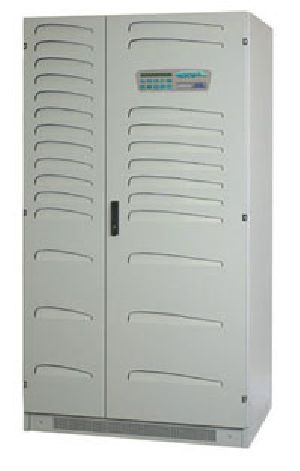 VECTRO STAR Series Power Server Unit