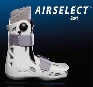 Aircast Short Walking Boot