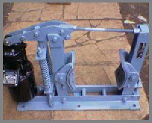 Thrustor Brake Assembly