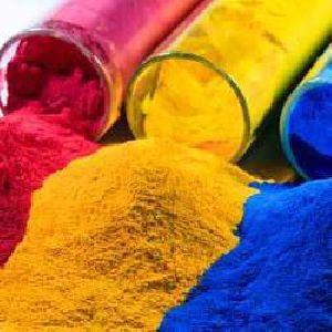 Acidol M Of BASF Acid Metal Complex Dyes
