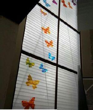 Upvc Elevation Windows