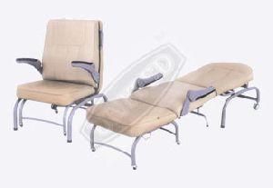 Accompaniers Chair