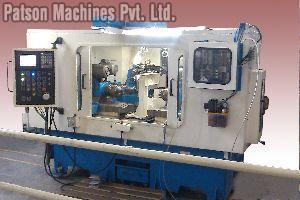Special Purpose Cnc Machine (914)