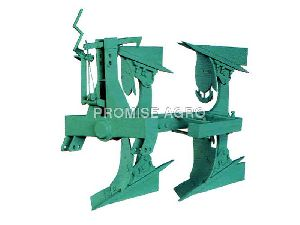 Regular Mechanical Plough